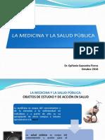 Salud Pública 007