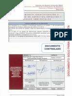 Mapr0001_p_identificacion y Evaluacion de Aspectos Ambientales v13