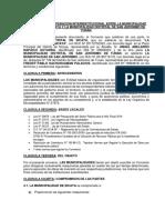CONVENIO CON LA MUNICIPALIDAD DISTRITAL DE SICAYA (1).docx