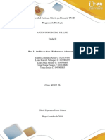 Paso 3 Análisis de Caso_Grupo_403032_26.docx