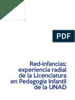 2924-8707-1-SM.pdf