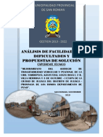 ANALISIS DE DIFICULTADES Y PROPUESTA DE SOLUCION.docx