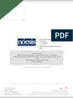 Capital Social. Galaso Reca.pdf