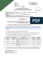1. TALLER -  UNIDAD 1 TAREA CRISTINA.docx