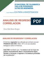 04 REGRESION Y CORRELACION LINEAL.pptx