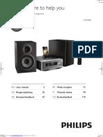 dcb7005.pdf