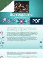 4.-Barroquismo-1.pptx