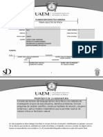 6temasselectosdefisica.pdf