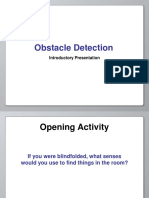obstacle_detection.ppt
