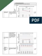 laporan-indikator-mutu-rsjs-th-2015.pdf