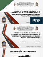 Alvaro Ledo - Defensa de Pasantías