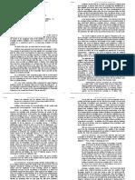 03. G.R. No. 160172 _ de Castro v. Assidao-De Castro