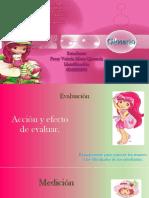 Glosario de Las Tics_Fresy Valeria Mora Quesada