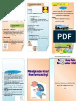 leaflet-nyeri.doc