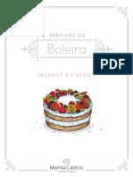 MARÍLIA CALÁCIO_JORNADA DA BOLEIRA_MASSAS E CALDAS_2019
