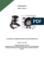 Guia Dactiloscopia Jose R. Ochoa C.