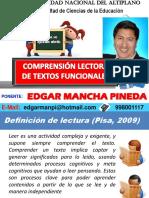 PONENCIA Comprensión deTextosFuncio.ppt