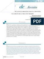 Revisión de los Viroides.pdf