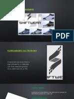Los-tenis-personalizados.pptx