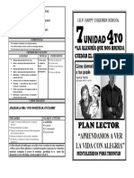 PLAN LECTOR 4.docx