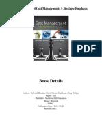 pdfdownloadcostmanagementastrategicemphasis-180622131031