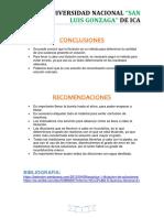 Laboratorio-de-cuantitativa-2.docx