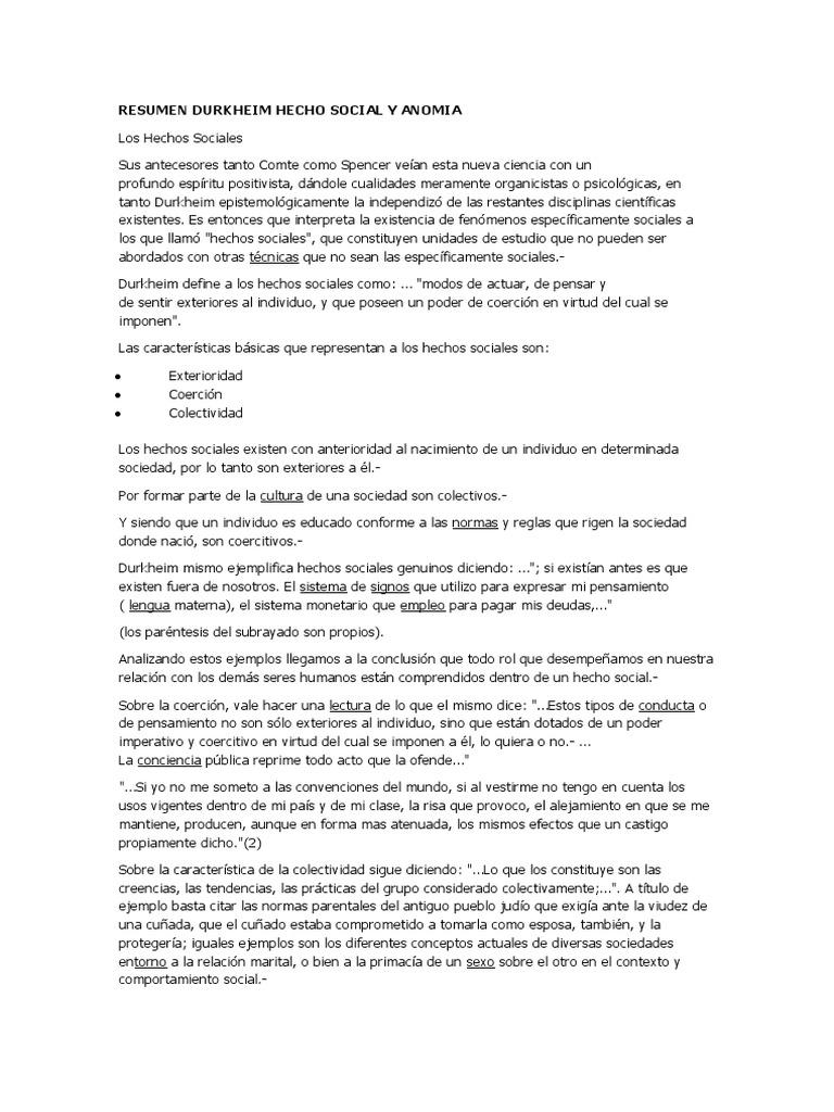 Bonito Resumen Hecho Ideas Ornamento Elaboración Festooning Adorno ...