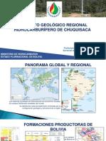 USFX-Geologia_20190912_0930.pdf
