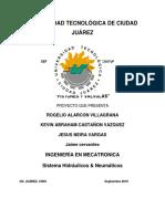 MSM31_EQUIPO OMEGA_PRACTICA SENSORES .docx