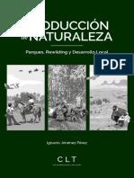 Produccion de Naturaleza