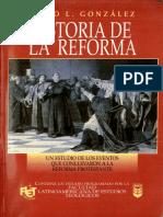JUSTO GONZALEZ-HISTORIA DE LA REFORMA.pdf