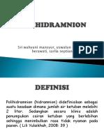 PP POLIHIDRAMNION IBU SURI.pptx