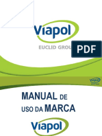 Manual de Uso Logo Novo Corrigido