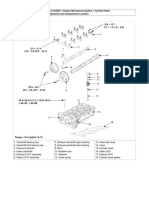 2.3 Engine Mechanical System - Cylinder Head Assembly.pdf