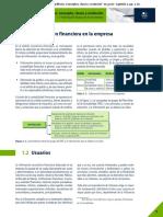 08) Mc Graw Hill.es. (2008). La Auditoría, Conceptos, Clases y Evolución en Guide. Capitulo 1, Pp. 1-14