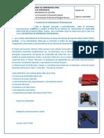 ANEXO 9 CELEC PLUS-ISX REPARACÍÓN (1).docx