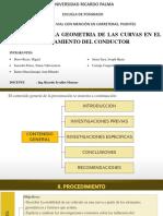 Ppt de Diseño Vial 28-09-19 (1)