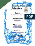 TIPOS DE SEÑALIZACIÓN EN EL TRABAJO - copia.doc