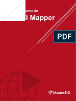 Global_mapper - Manual