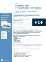 session-4_risk-factors.pdf