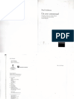 Ardenne, Paul. Un Arte Contextual. Creación Artística en Medio Urbano, En Situación, De Intervención, De Participación