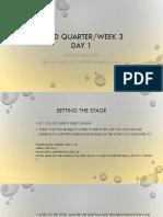 Eng 3rd Quarter week 3 (1).pptx