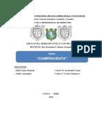 COMPRAVENTA FINA L (2).docx