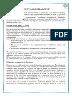 TÉCNICAS DE RELAJACIÓN.docx
