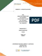 Momento 1. conceptualizacíon.docx