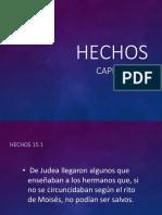 Hechos 15.pptx