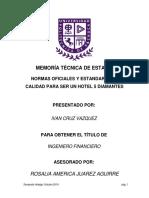 MEMORÍA TÉCNICA DE ESTADÍA.docx