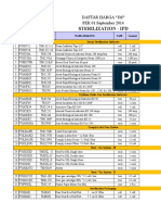 price_list_3M_IPD_effectife_september_2014_(revisi_penambahan_kode_komp._BMEC) (1).xlsx