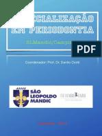 Apostila Especialização Periodontia 17.pdf
