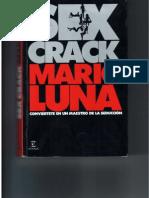 Sex_Crack